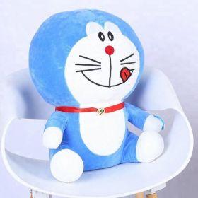 """Детский плед-игрушка HomyTex """"Огги"""""""