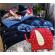 """Подростковое постельное белье """"HomyTex"""" фланель Forest Elephant"""